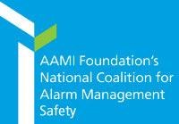 AAMI-NCAMS_Logo