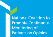 AAMI-Opioid_Logo